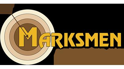 Marksmen Properties